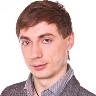 Владимир Клыков