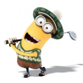 Minion_kevin_in_despicable_me_21920x1200